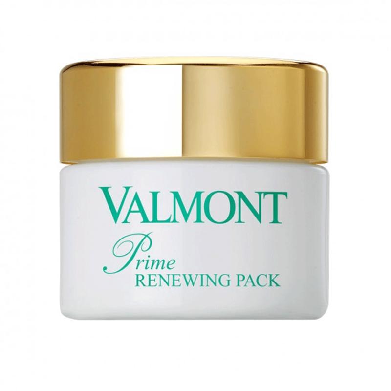 Антистрессовая клеточная маска Valmont