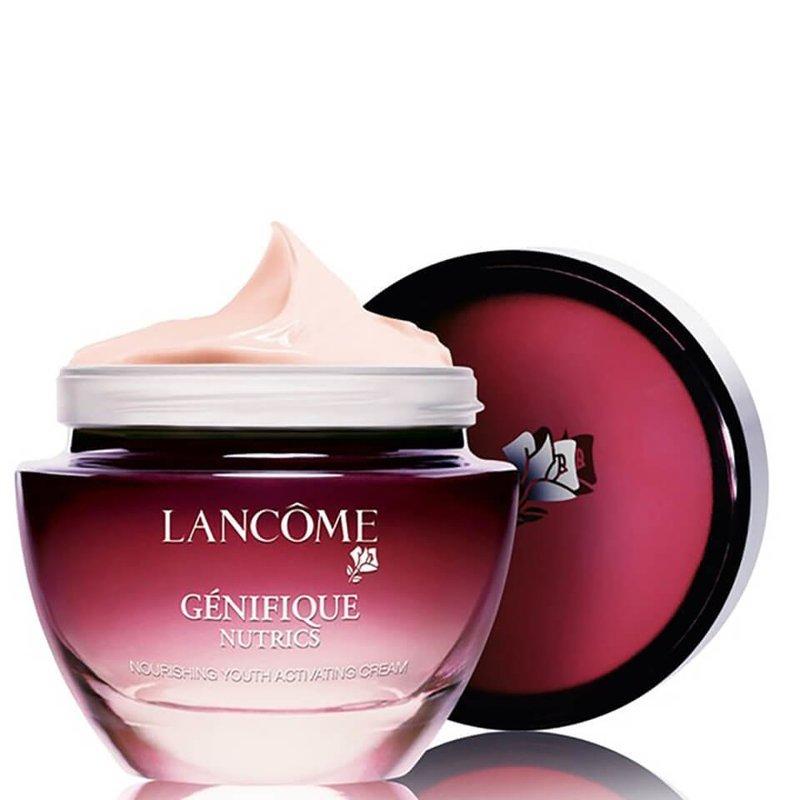 Антивозрастной крем Lancome