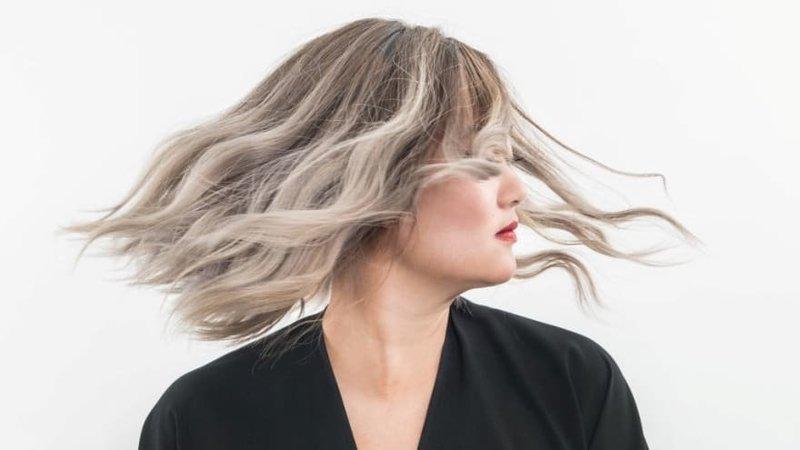 Стрижка: в какой день стоит идти к парикмахеру рекомендации