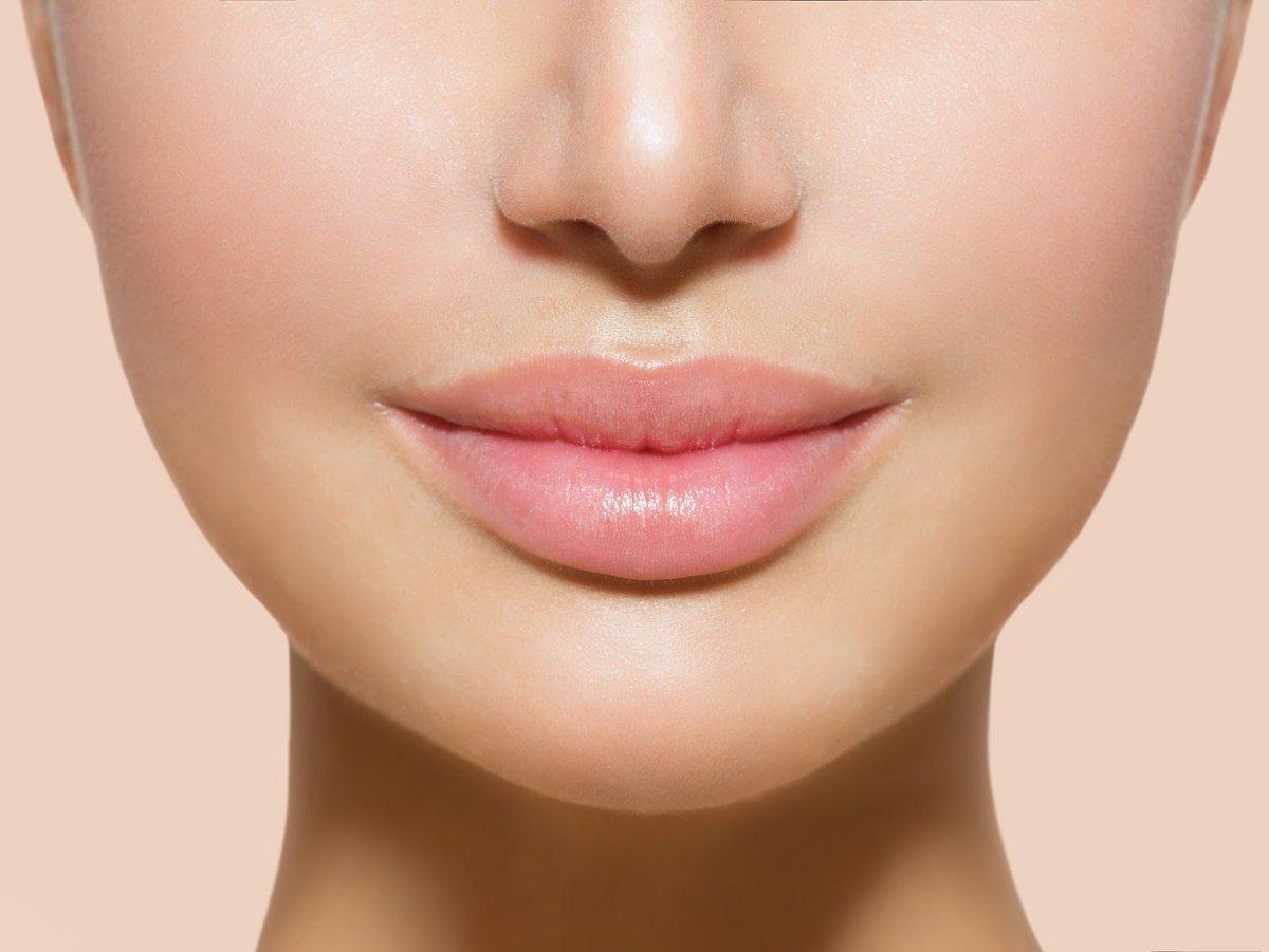 Чем мазать губы после увеличения гиалуроновой кислотой: рекомендации по уходу после процедуры