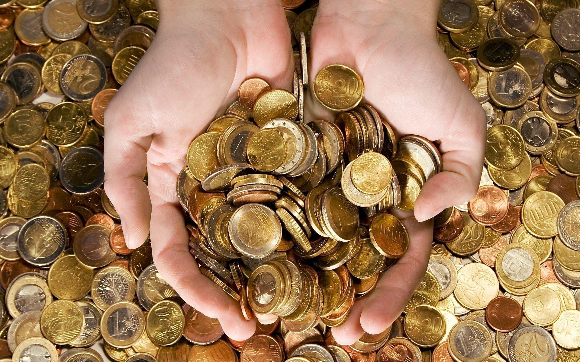 Руны на деньги и удачу своими руками в домашних условиях фото 951