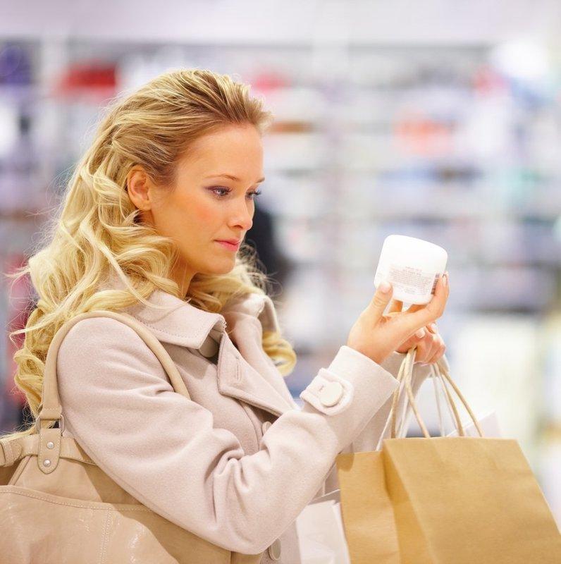 Отзывы покупателей о кремах для лица