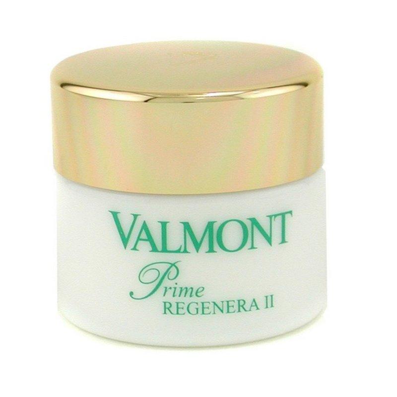 Питательный крем Valmont
