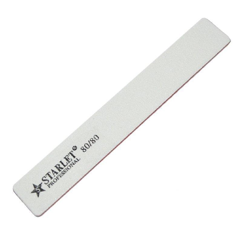 Прямоугольная пилочка для ногтей