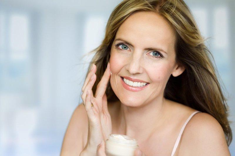 Выбор крема с ретинолом для лица
