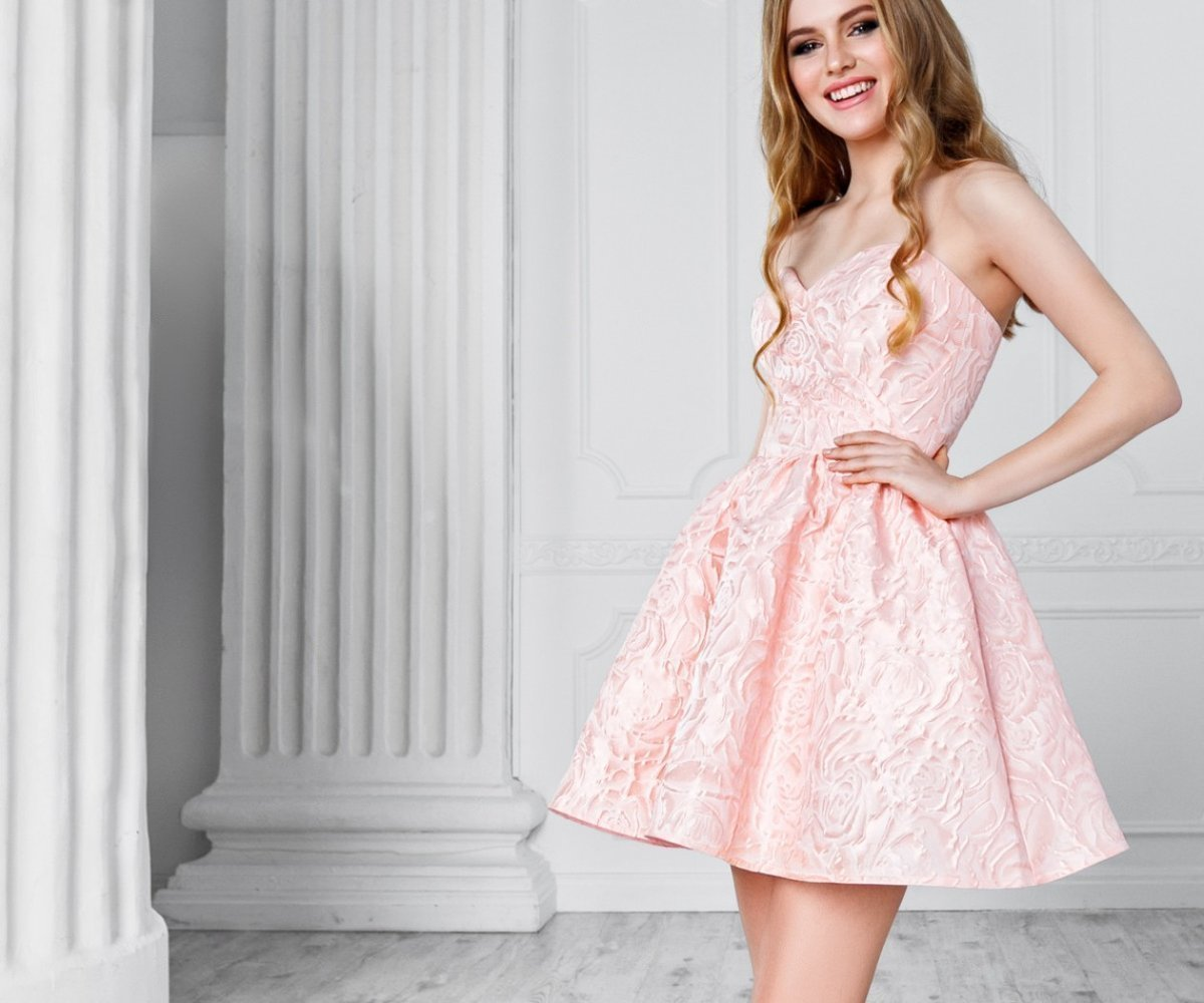 9fd162903e3ba16 Какое выбрать платье на выпускной бал?