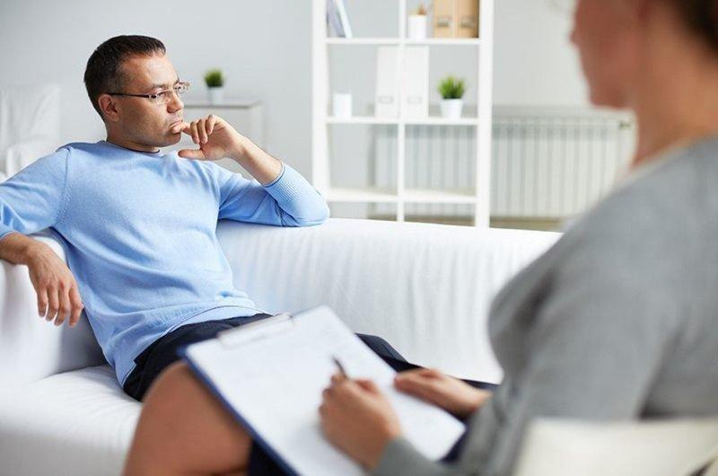 Советы от психологов
