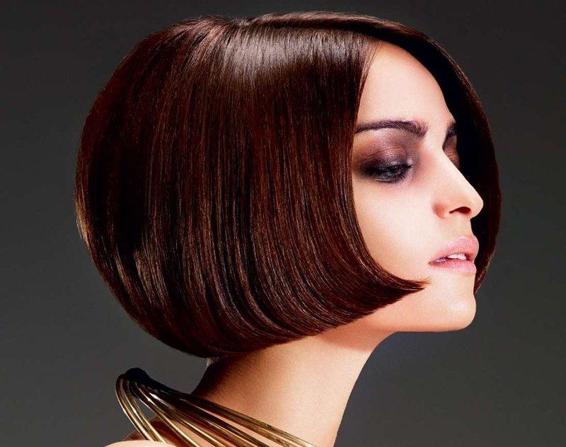 Стрижка: в какой день стоит идти к парикмахеру в 2019 году