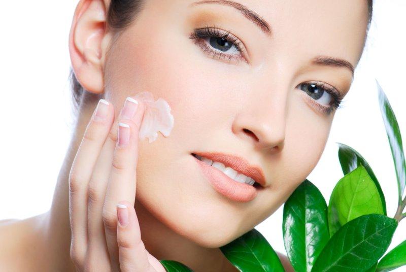 Воздействие ретинола на кожу