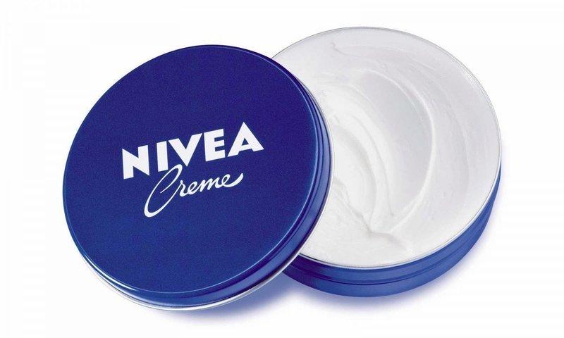 Универсальный крем Nivea