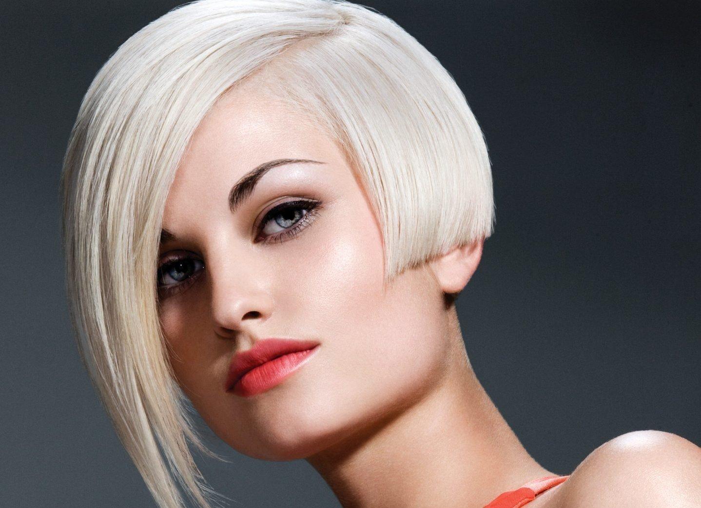 Лунный календарь стрижек для роста волос: благоприятные дни, когда лучше стричь волосы для быстрого отрастания