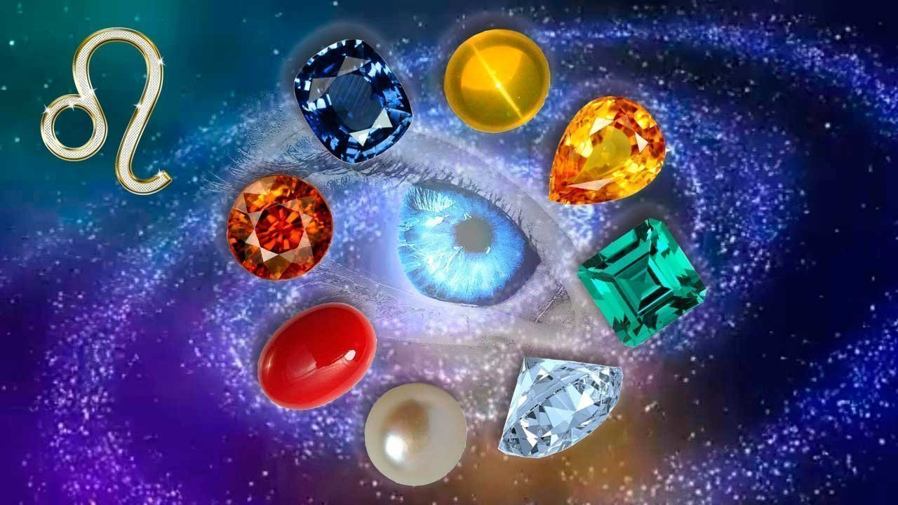 Ксения знак зодиака лев камень талисман фото