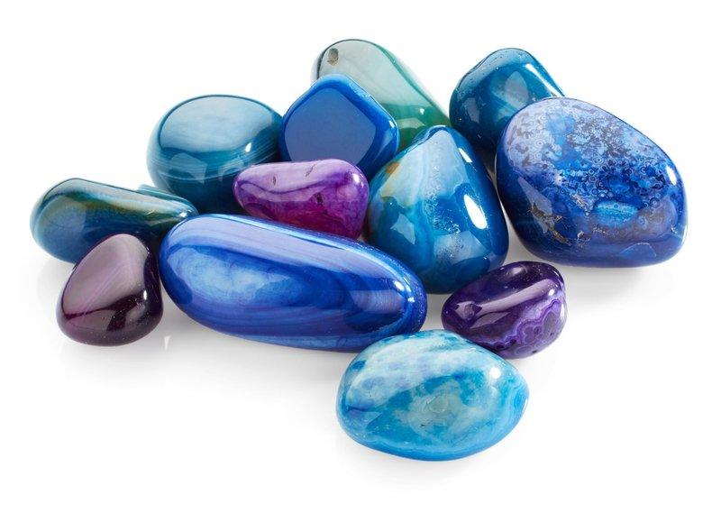 Камни, которые нельзя носить Львам