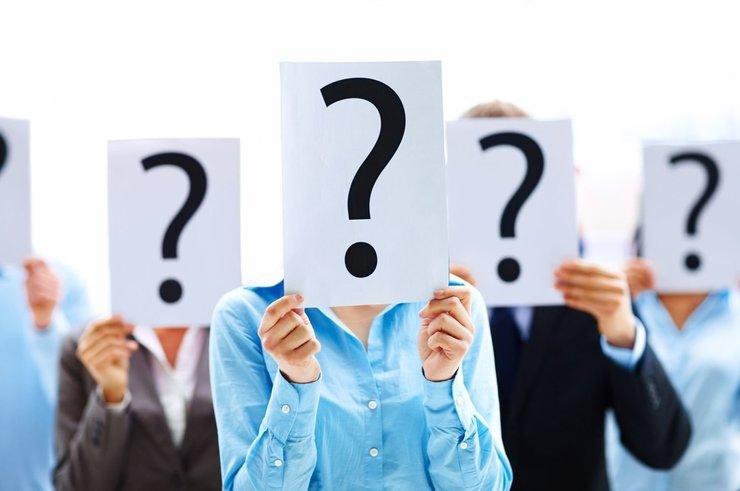 Как правильно выбрать профессию: советы и рекомендации