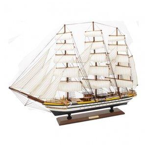 Сувенирный корабль