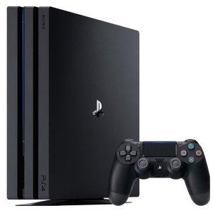 Sony Play Station (slim)
