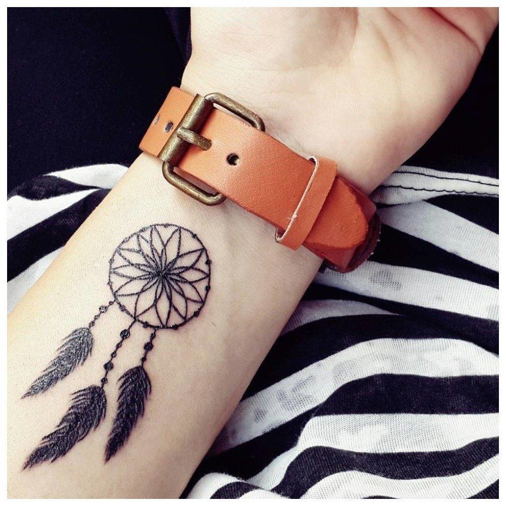 Картинки женщине, картинки татуировок для девушек
