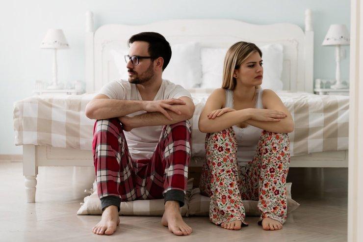 Будет ли секс между нами - гадание онлайн