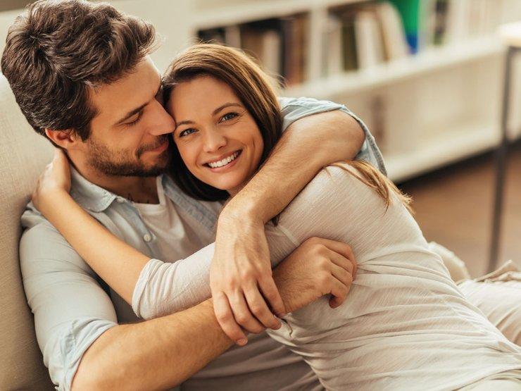 Что мешает вам быть вместе онлайн гадание
