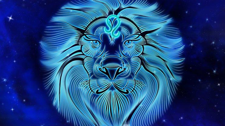 Гороскоп для львов на 2020