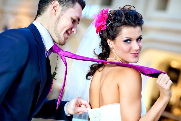 Гадание на рунах - замуж за любимого человека