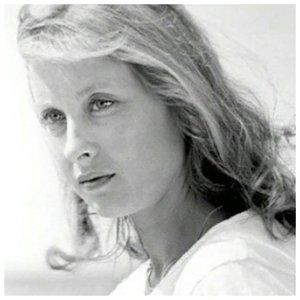 Лариса Удовиченко старые фото