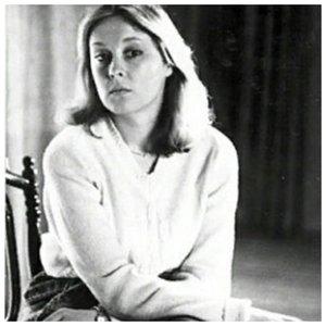 Лариса Удовиченко в молодости фото
