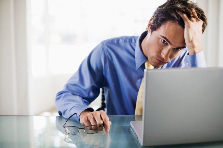 Найду ли я работу в ближайшее будущее - гадание онлайн