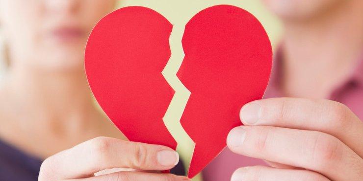 Онлайн гадание на бывшего мужа и соперницу