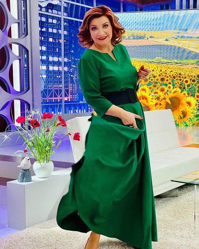 Елена степаненко преобразилась после развода