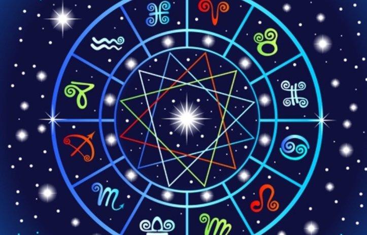 Гадание астролога Сения