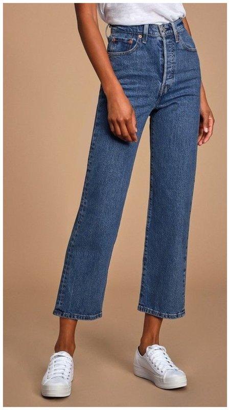 Модные джинсы осень 2020 зима 2021