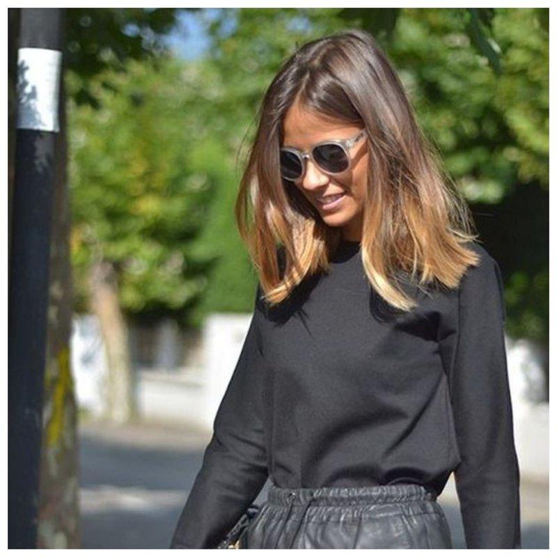 Особенности выбора стрижки для женщин по типу волос