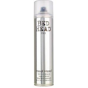 Bed Head By TIGI Hard