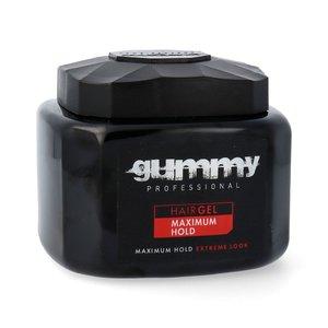 Gummy Professional