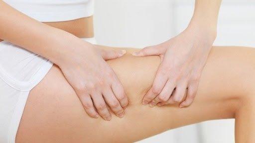 Лимфодренажный массаж самостоятельно