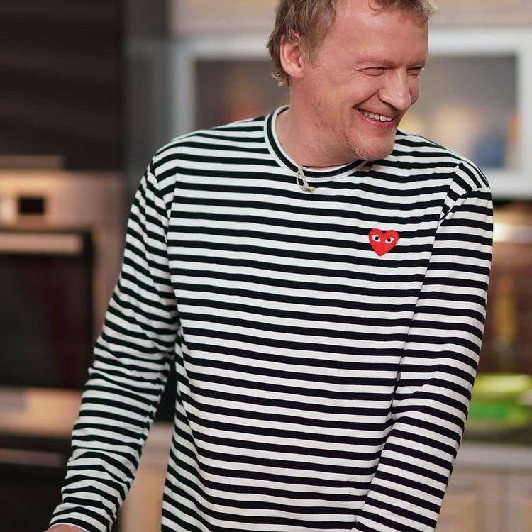 Серебряков, Алексей фото