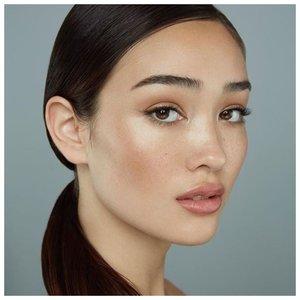 Ошибки в нюдовом макияже
