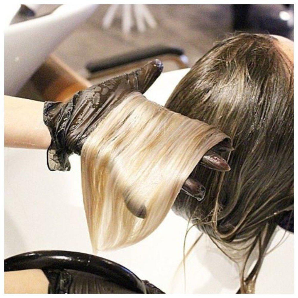 Бальзам на волосы