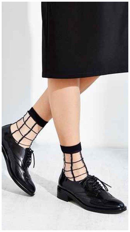 Оригинальные носки