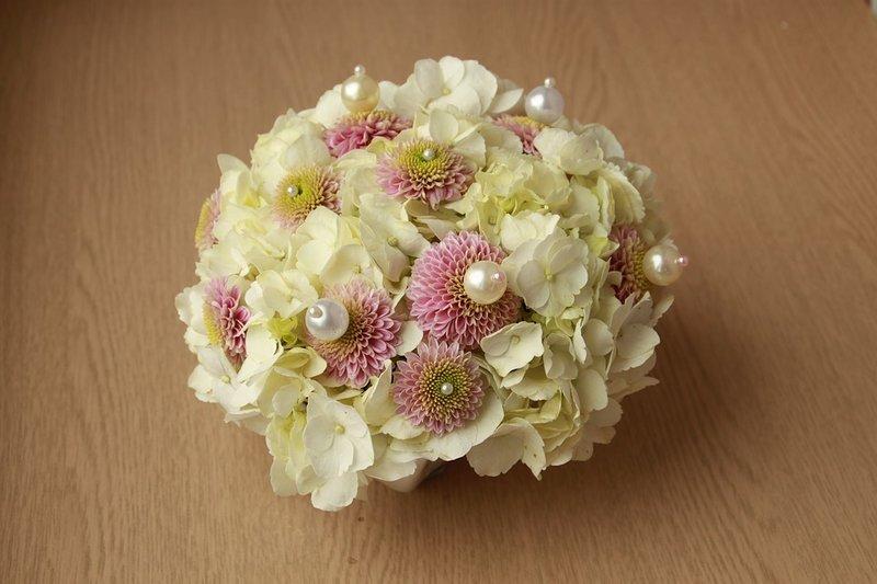 Какие цветы лучше дарить определённым знакам зодиака и почему