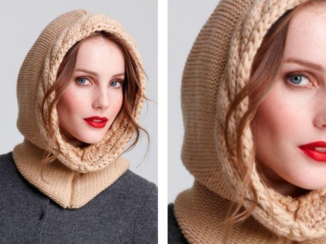 7-Оригинальная-шапка-капор-(или-шапка-шлем)-для-очень-холодного-времени-года