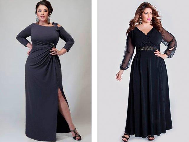 платье женщина каталог товаров