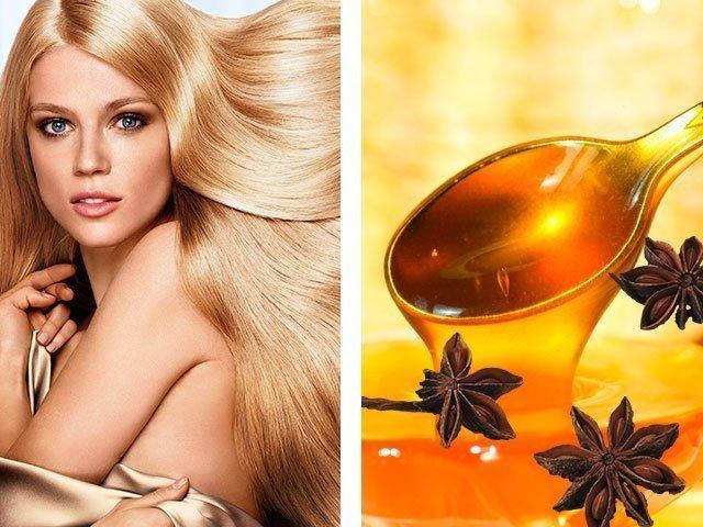 Мумие как средство для волос