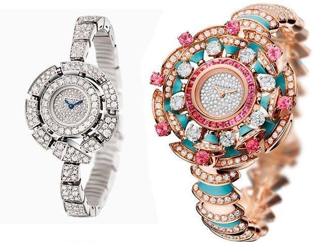 часы женские наручные брендовые 2016  цена