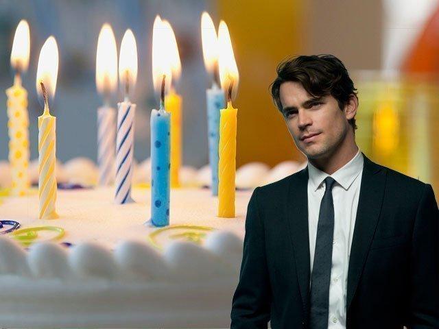 Поздравления с днем рождения красивые мужчине в стихах