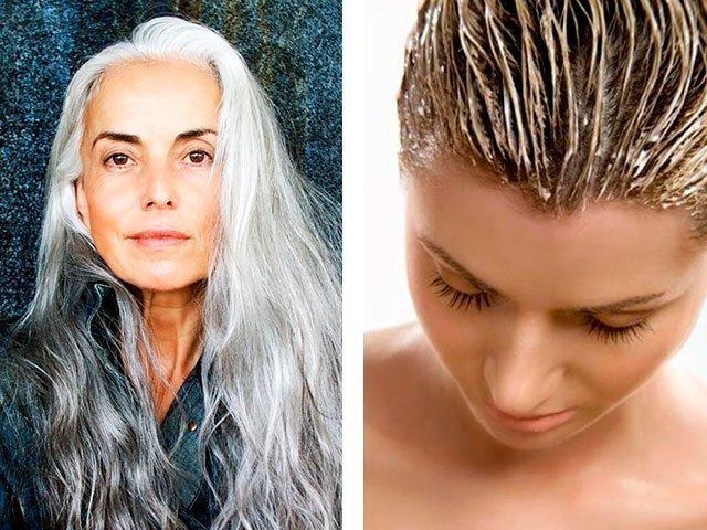 Ив роше шампунь от выпадения волос