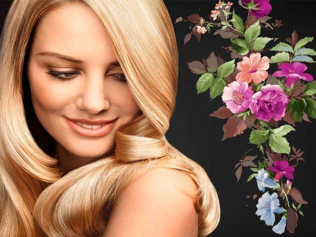 Маска для волос оливковая райское увлажнение эйвон отзывы