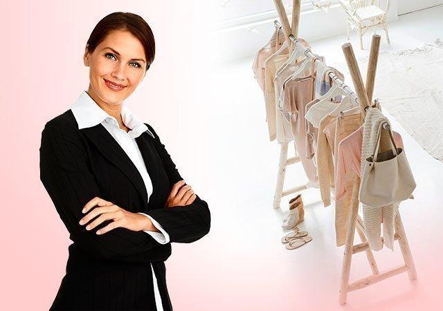 Базовый гардероб для женщины 30, 40, 50 лет фото