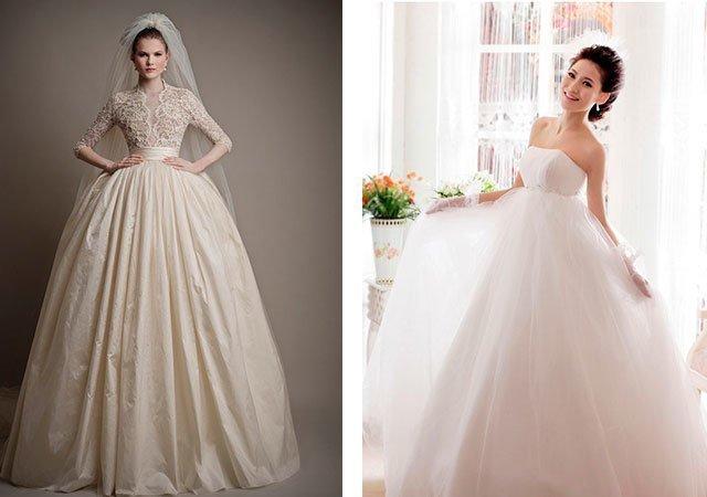 Свадебные Платья Для Беременных В Городе Стаханов